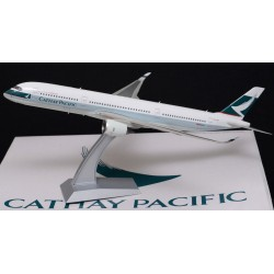 CATHAY PACIFIC AIRBUS A350-900 B-LRA 1:200